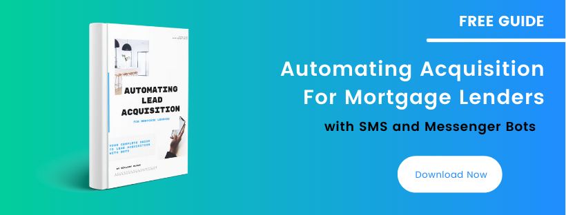 automating acquisition download