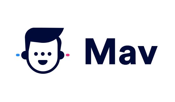 Introducing Mav